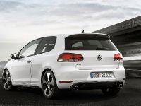 Volkswagen Golf GTI, 3 of 35