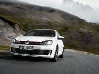 Volkswagen Golf GTI, 4 of 35