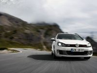 Volkswagen Golf GTI, 5 of 35