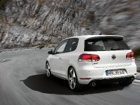 Volkswagen Golf GTI, 6 of 35