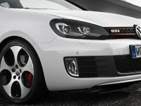 Volkswagen Golf GTI, 7 of 35