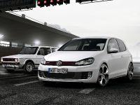 Volkswagen Golf GTI, 9 of 35