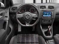 Volkswagen Golf GTI, 10 of 35