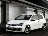 Volkswagen Golf GTI, 14 of 35