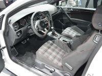 Volkswagen Golf GTI Paris 2012, 6 of 8
