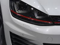 Volkswagen Golf GTI Paris 2012, 8 of 8