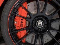 thumbnail image of Volkswagen Golf GTI Wolfsburg Edition