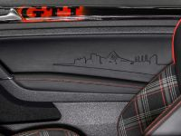 Volkswagen Golf GTI Wolfsburg Edition, 8 of 8