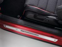 Volkswagen Golf GTI Wörthersee 09 Concept, 2 of 5