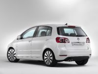 Volkswagen Golf Plus Collectors Edition, 2 of 3