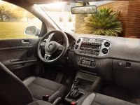 Volkswagen Golf Plus LIFE, 2 of 6