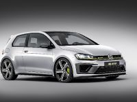 Volkswagen Golf R 400 Concept Car, 5 of 11