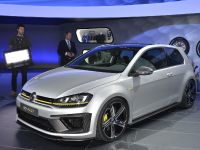 thumbnail image of Volkswagen Golf R 400 Los Angeles 2014