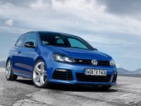 Volkswagen Golf R, 4 of 28