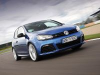Volkswagen Golf R, 3 of 28