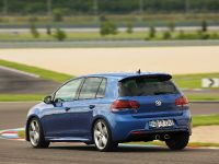 Volkswagen Golf R, 14 of 28