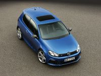Volkswagen Golf R, 16 of 28