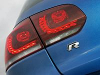 Volkswagen Golf R, 19 of 28