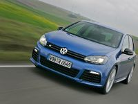 Volkswagen Golf R, 21 of 28