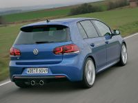 Volkswagen Golf R, 22 of 28