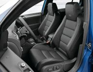 Volkswagen Golf R, 23 of 28