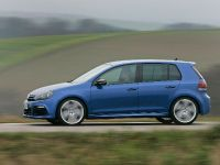 Volkswagen Golf R, 24 of 28
