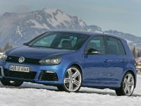 Volkswagen Golf R, 26 of 28