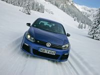 Volkswagen Golf R, 27 of 28