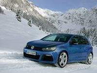 Volkswagen Golf R, 5 of 28