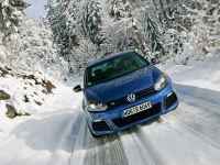 Volkswagen Golf R, 6 of 28