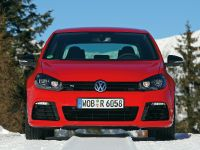 Volkswagen Golf R, 8 of 28