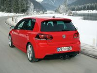 Volkswagen Golf R, 10 of 28