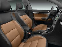 Volkswagen Golf Variant Exclusive, 4 of 7