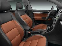 Volkswagen Golf Variant Exclusive, 5 of 7