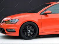 Volkswagen Golf Variant Youngster 5000, 2 of 3