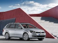 Volkswagen Golf Variant, 6 of 6