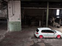 Volkswagen Golf VII Light-Tron, 7 of 21