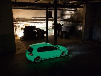 Volkswagen Golf VII Light-Tron, 17 of 21