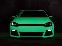 Volkswagen Golf VII Light-Tron, 21 of 21