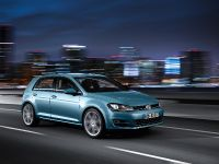 Volkswagen Golf VII, 2 of 27