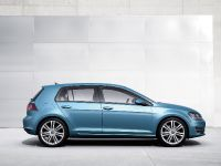 Volkswagen Golf VII, 7 of 27
