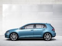 Volkswagen Golf VII, 8 of 27