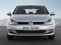 Volkswagen Golf VII, 9 of 27