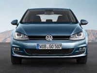 Volkswagen Golf VII, 10 of 27