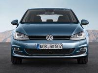 Volkswagen Golf VII, 10 of 27