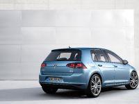 Volkswagen Golf VII, 11 of 27