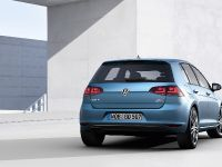 Volkswagen Golf VII, 12 of 27