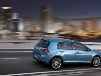 Volkswagen Golf VII, 13 of 27