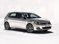 Volkswagen Golf VII, 14 of 27