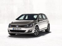 Volkswagen Golf VII, 15 of 27